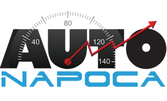 How to submit a press release to Autonapoca.ro