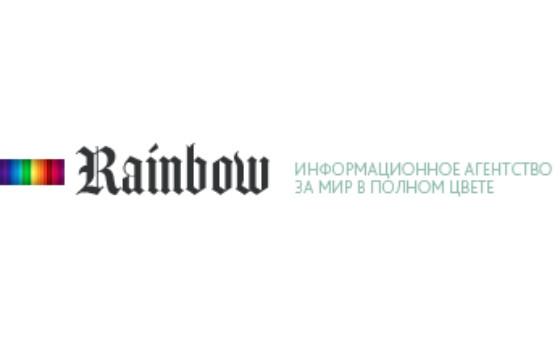 Rainbow-news.ru