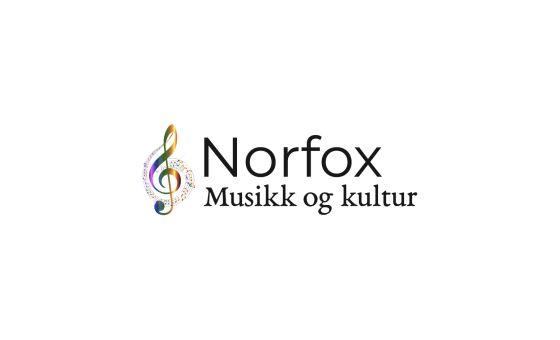 Добавить пресс-релиз на сайт Norfox.no