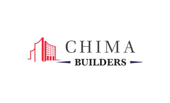 Chimabuilders.com