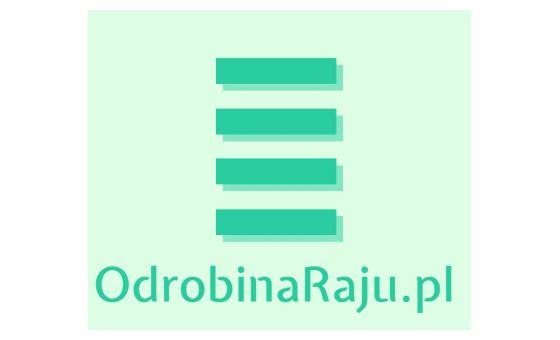 Добавить пресс-релиз на сайт Odrobinaraju.Pl