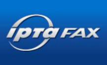 How to submit a press release to Irtafax.com.ua