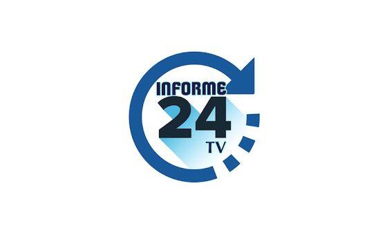 Добавить пресс-релиз на сайт Informe24.Com.Ve