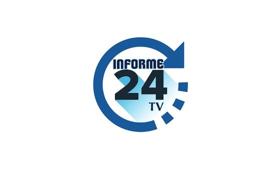 How to submit a press release to Informe24.Com.Ve