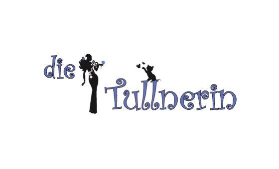 Добавить пресс-релиз на сайт Die-Tullnerin.At