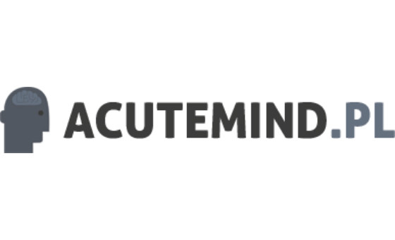 How to submit a press release to Acutemind.pl