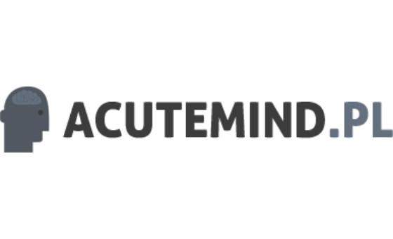 Добавить пресс-релиз на сайт Acutemind.pl