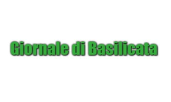 Добавить пресс-релиз на сайт Giornale di Basilicata