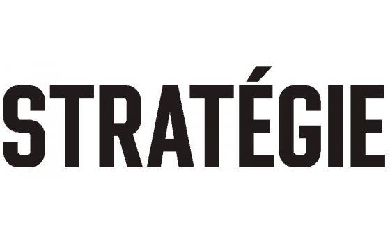 Strategie.hnonline.sk