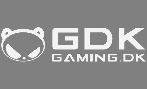 Добавить пресс-релиз на сайт Gaming.dk