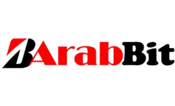 Добавить пресс-релиз на сайт Arab-bit.com