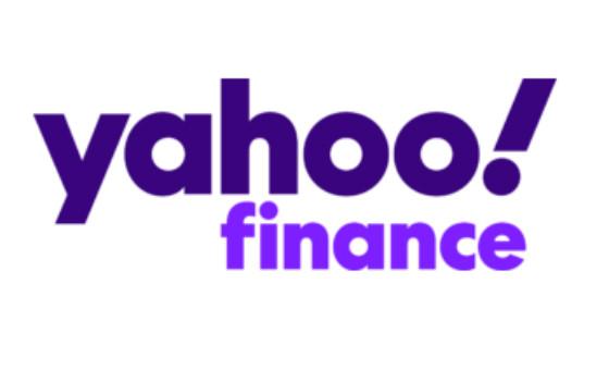 Добавить пресс-релиз на сайт Yahoo Finance