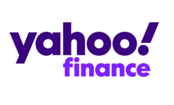 Добавить пресс-релиз на сайт Yahoo Finance
