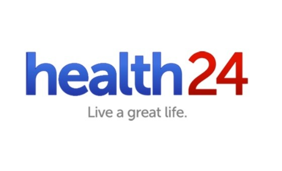 Добавить пресс-релиз на сайт Health24