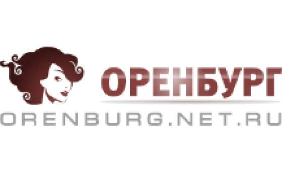Orenburg.net.ru