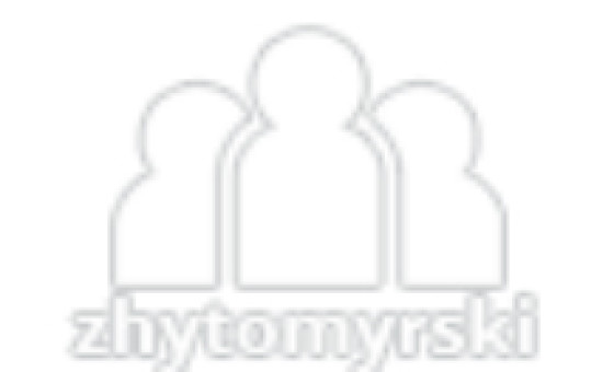 How to submit a press release to Zhytomyrski.info