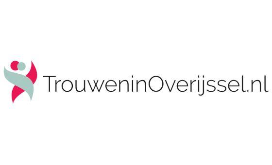 Добавить пресс-релиз на сайт Trouweninoverijssel.Nl