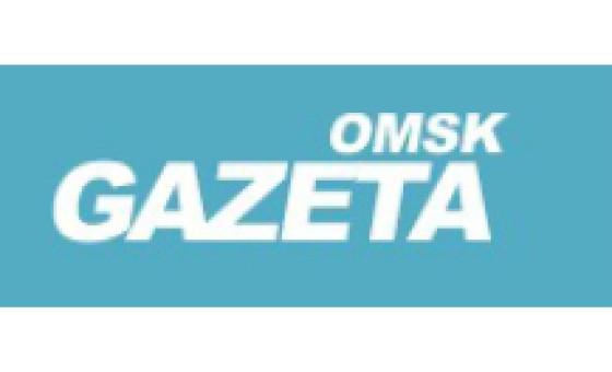 Добавить пресс-релиз на сайт Omsk Gazeta