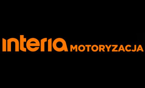 INTERIA Motoryzacja