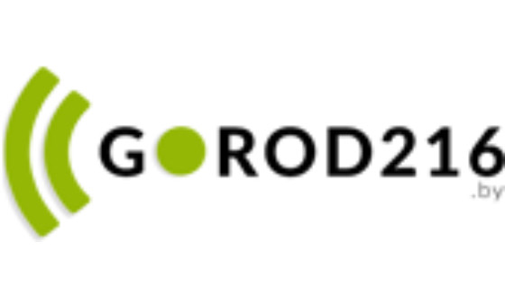 How to submit a press release to GOROD216.by