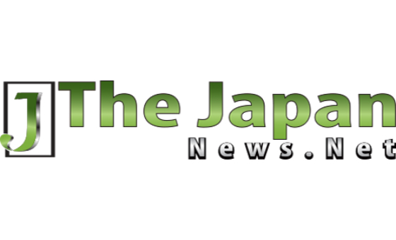 How to submit a press release to The Japan News.Net