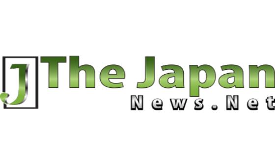 Добавить пресс-релиз на сайт The Japan News.Net