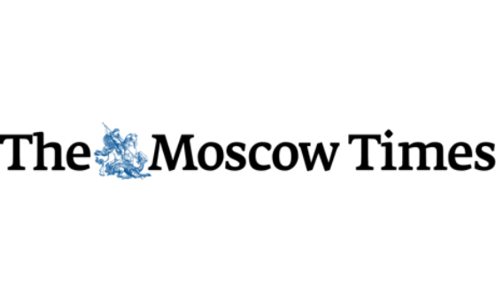 How to submit a press release to The Moscow Times