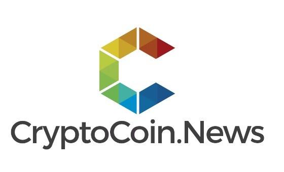 Добавить пресс-релиз на сайт СryptoСoin.news