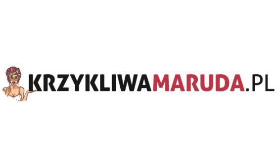 Krzykliwamaruda.pl