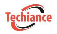 Techiance.net