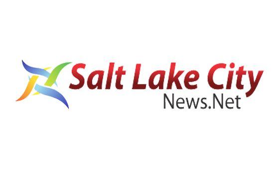 Salt Lake City News.Net
