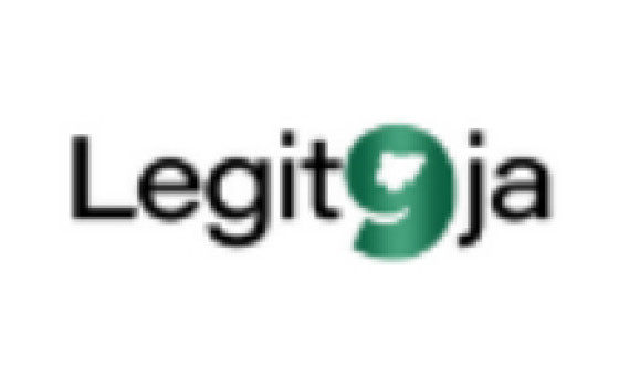 How to submit a press release to Legit9ja.com