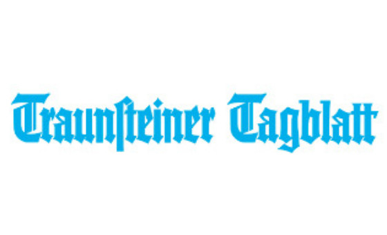 How to submit a press release to Traunsteiner-Tagblatt.de