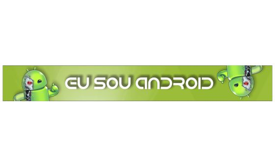 How to submit a press release to Eusouandroid.co