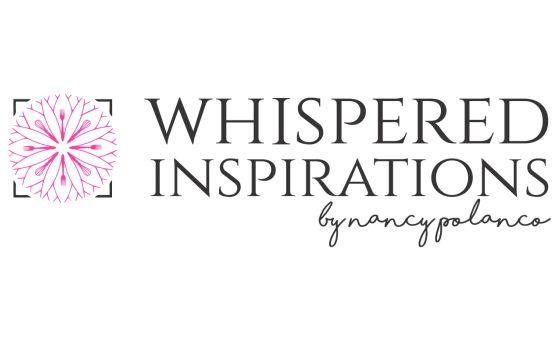 Whisperedinspirations.com