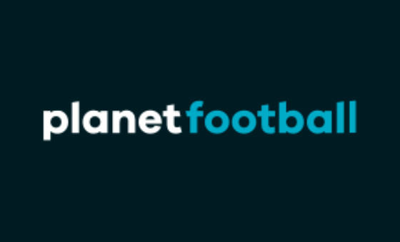 How to submit a press release to Planetfootball.com