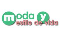 How to submit a press release to Moda y Estilo de vida