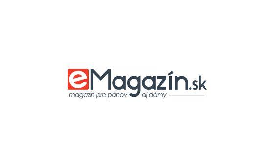 Emagazin.sk