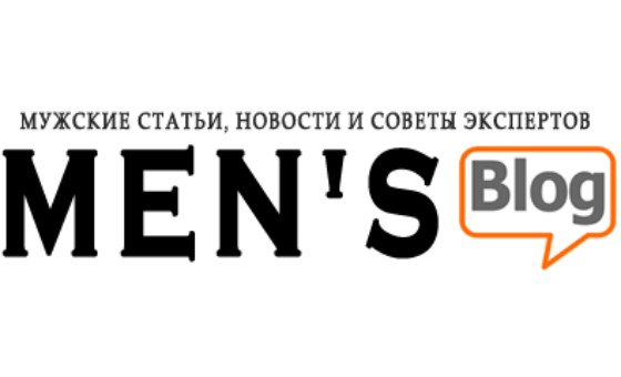 How to submit a press release to Hooligans.org.ua