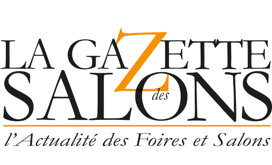 How to submit a press release to Gazette-salons.fr