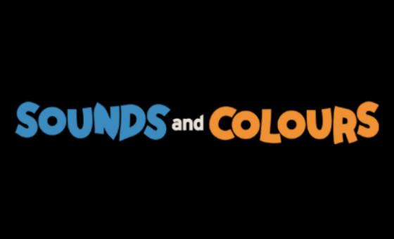 Добавить пресс-релиз на сайт Soundsandcolours.com