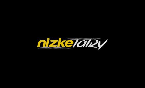 Nizke-tatry.sk
