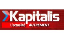 Добавить пресс-релиз на сайт Kapitalis.com