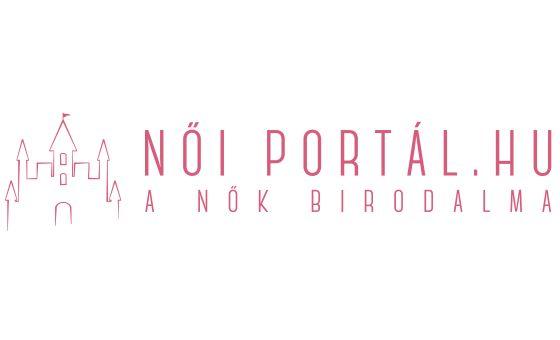 Noiportal.hu