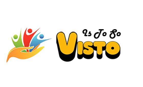 Istosovisto.com
