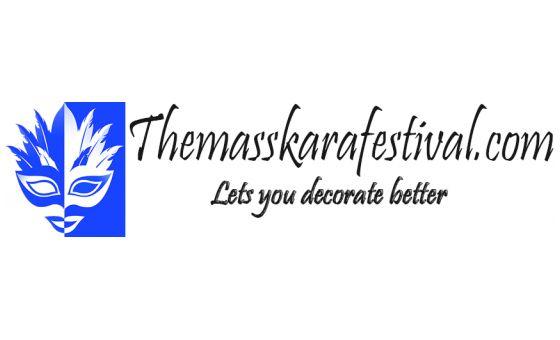 Themasskarafestival.com