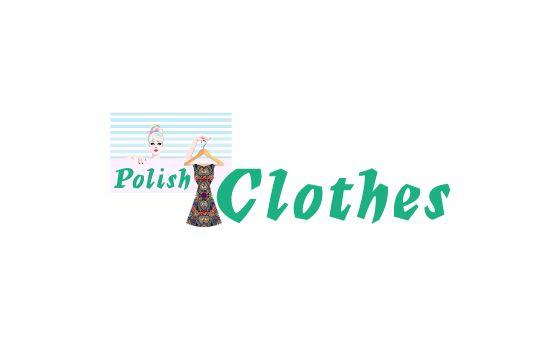 Polish-clothes.com
