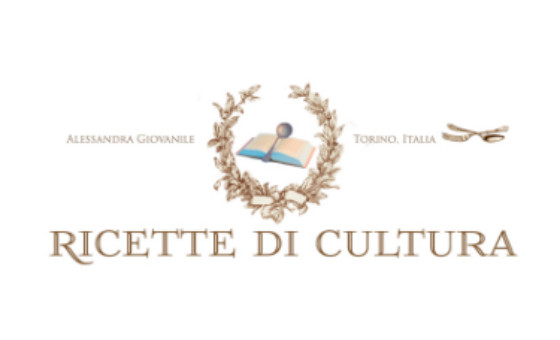 How to submit a press release to Ricette di Cultura