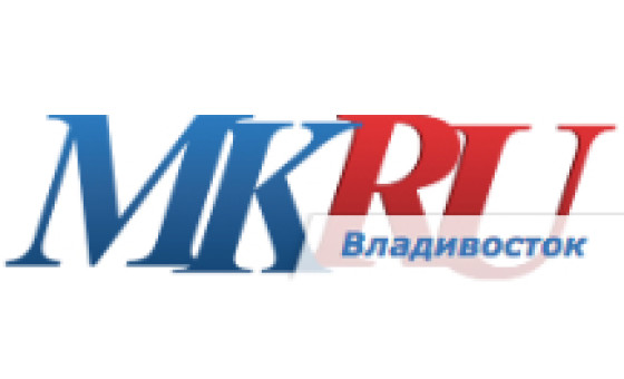 Vlad.mk.ru