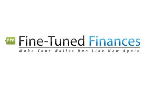 Fine-Tuned Finances